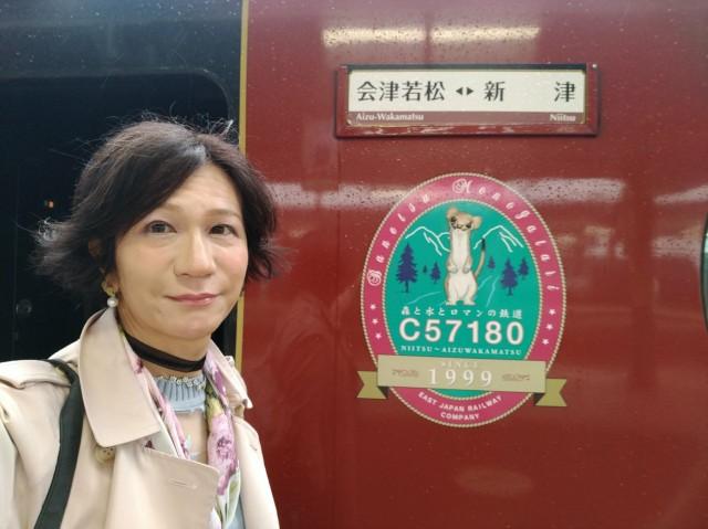 f:id:hikarireinagatsuki:20210419110241j:image