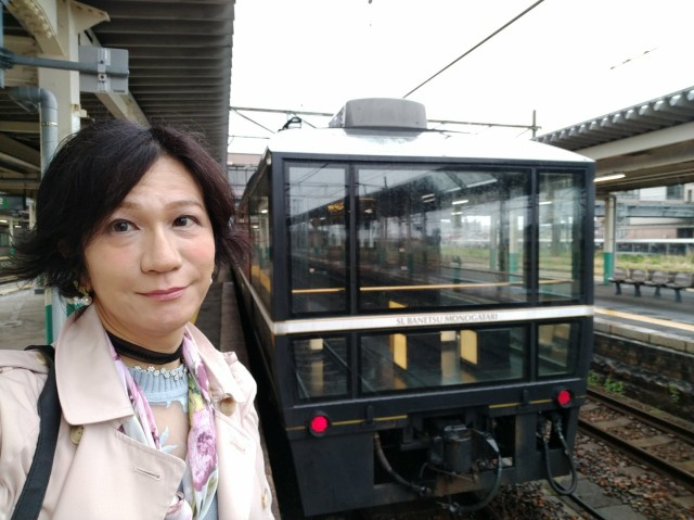 f:id:hikarireinagatsuki:20210419110309j:image