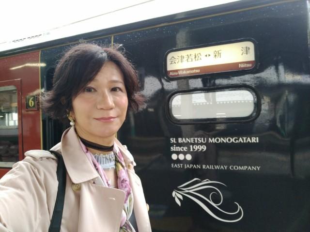 f:id:hikarireinagatsuki:20210419110408j:image