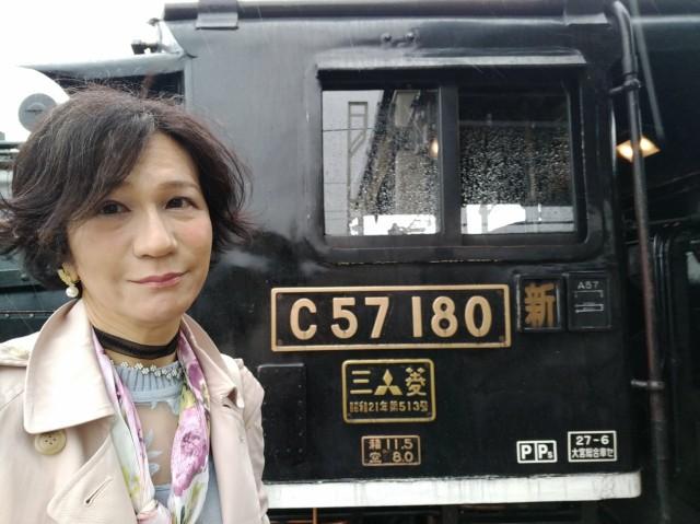 f:id:hikarireinagatsuki:20210419110541j:image
