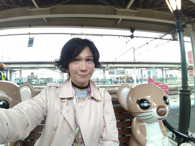 f:id:hikarireinagatsuki:20210419110702j:image