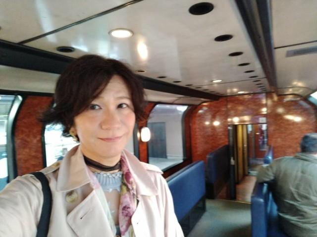 f:id:hikarireinagatsuki:20210419110757j:image