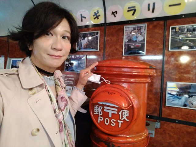 f:id:hikarireinagatsuki:20210419110816j:image