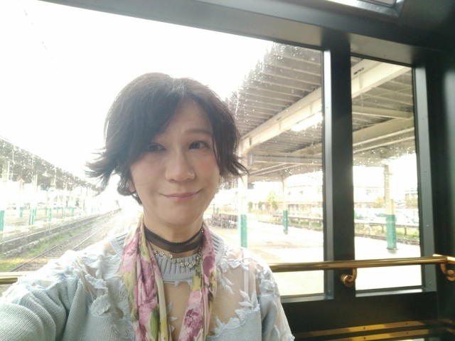 f:id:hikarireinagatsuki:20210419110926j:image
