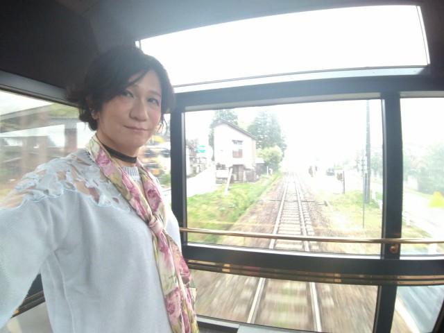 f:id:hikarireinagatsuki:20210419111225j:image