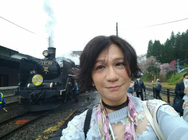 f:id:hikarireinagatsuki:20210419111507j:image