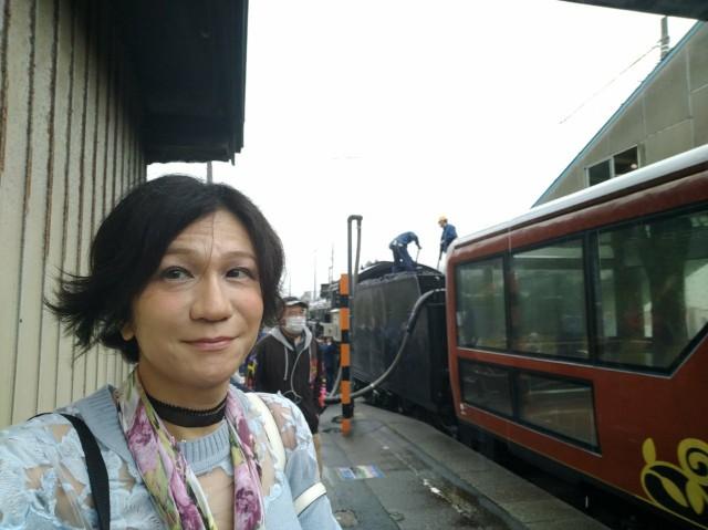 f:id:hikarireinagatsuki:20210419111531j:image