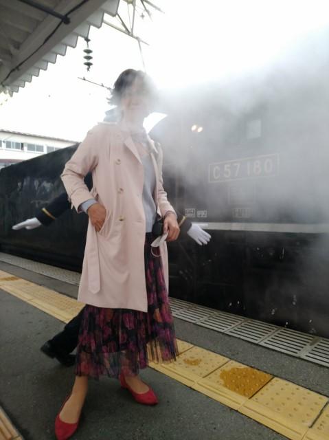 f:id:hikarireinagatsuki:20210419112059j:image
