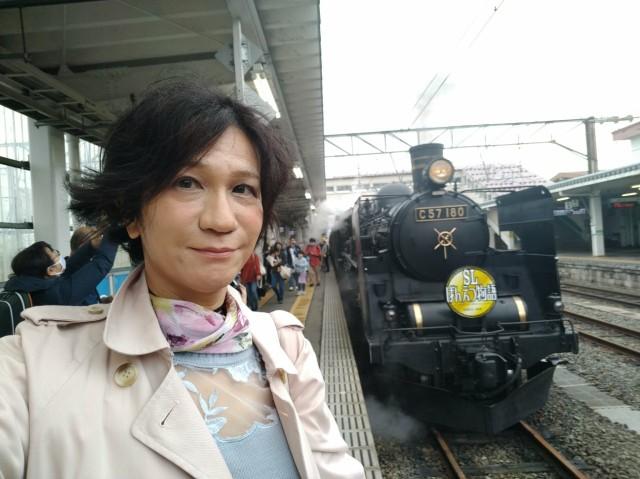 f:id:hikarireinagatsuki:20210419112152j:image