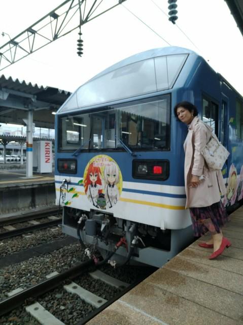 f:id:hikarireinagatsuki:20210419112359j:image