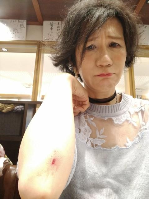 f:id:hikarireinagatsuki:20210419113327j:image