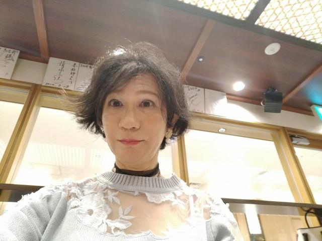 f:id:hikarireinagatsuki:20210419113351j:image