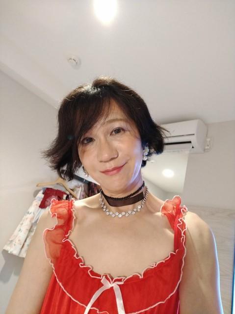 f:id:hikarireinagatsuki:20210419113800j:image