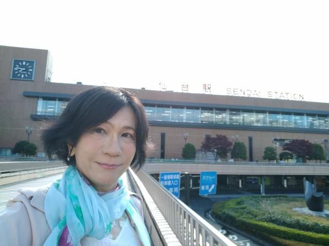 f:id:hikarireinagatsuki:20210419114026j:image