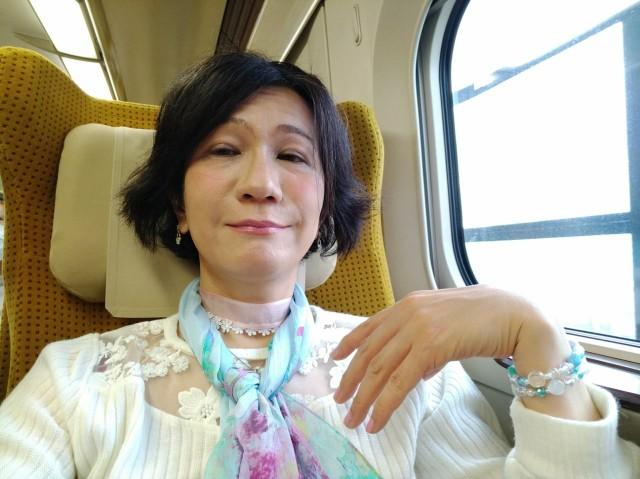 f:id:hikarireinagatsuki:20210419114045j:image