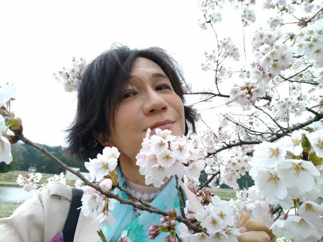 f:id:hikarireinagatsuki:20210419114434j:image