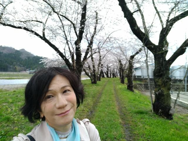 f:id:hikarireinagatsuki:20210419114527j:image