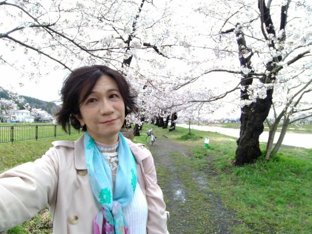 f:id:hikarireinagatsuki:20210419115017j:image
