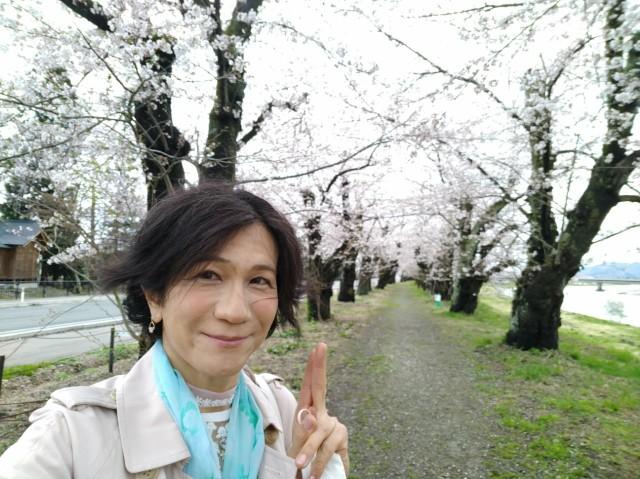 f:id:hikarireinagatsuki:20210419115128j:image