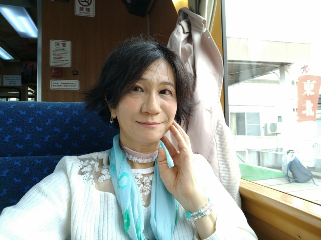 f:id:hikarireinagatsuki:20210419115712j:image