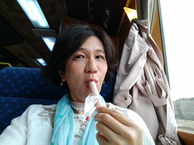 f:id:hikarireinagatsuki:20210419115901j:image