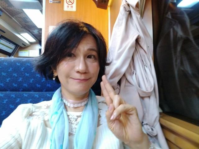 f:id:hikarireinagatsuki:20210419115952j:image