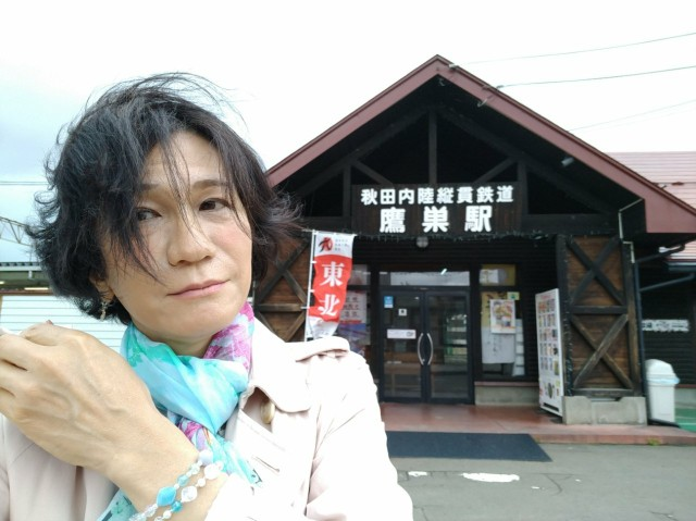 f:id:hikarireinagatsuki:20210419120546j:image