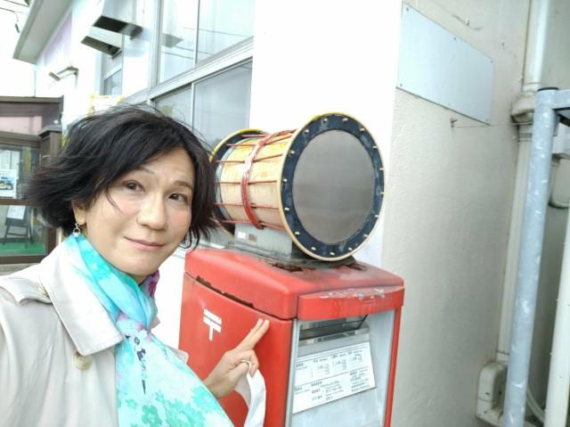 f:id:hikarireinagatsuki:20210419120610j:image