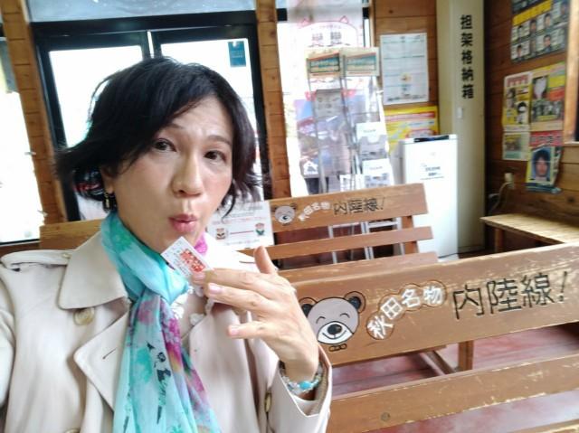 f:id:hikarireinagatsuki:20210419120659j:image