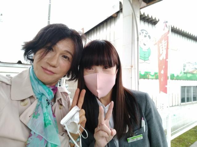 f:id:hikarireinagatsuki:20210419121101j:image