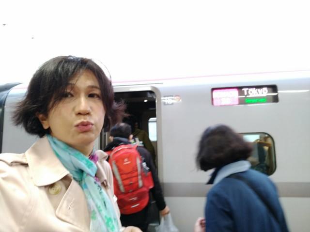 f:id:hikarireinagatsuki:20210419121220j:image