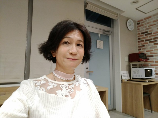 f:id:hikarireinagatsuki:20210419121236j:image