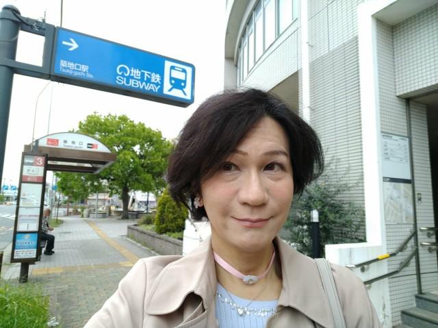 f:id:hikarireinagatsuki:20210428180451j:image