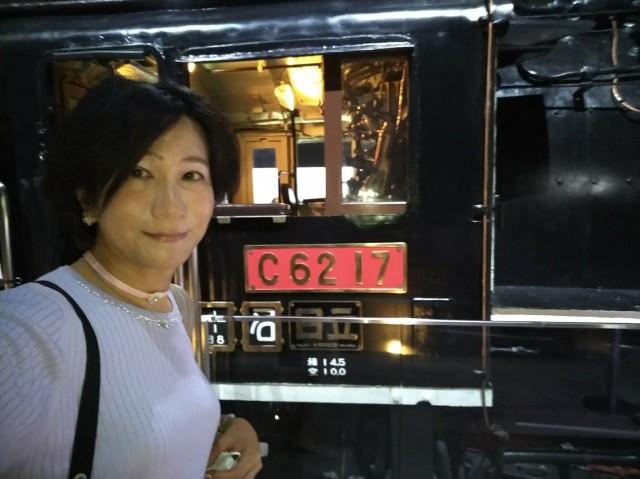 f:id:hikarireinagatsuki:20210428182225j:image