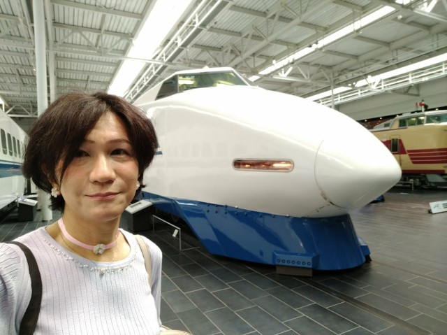 f:id:hikarireinagatsuki:20210428182328j:image