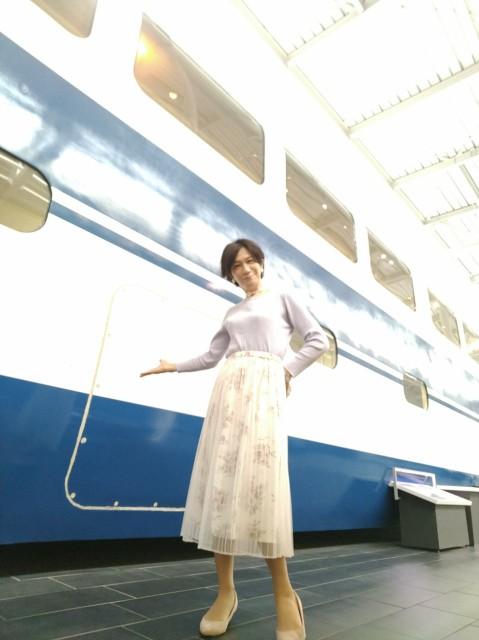f:id:hikarireinagatsuki:20210428182442j:image