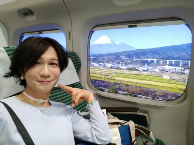 f:id:hikarireinagatsuki:20210428182513j:image