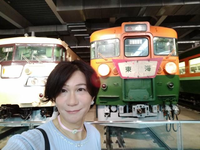 f:id:hikarireinagatsuki:20210428182530j:image