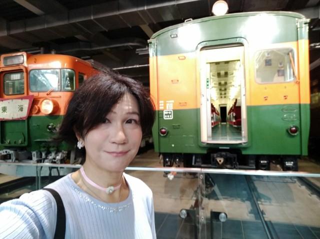 f:id:hikarireinagatsuki:20210428182548j:image