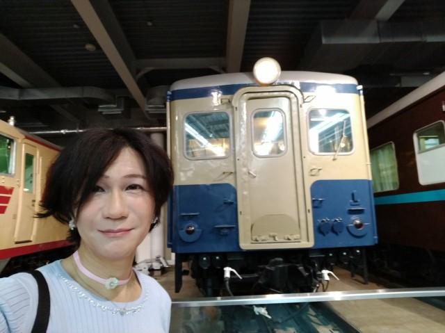 f:id:hikarireinagatsuki:20210428182636j:image