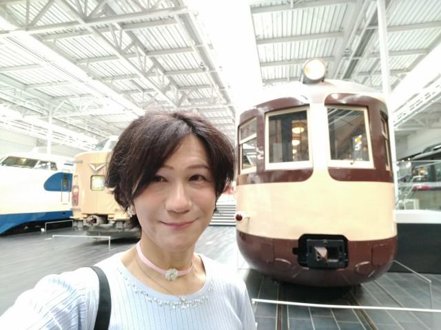 f:id:hikarireinagatsuki:20210428182730j:image