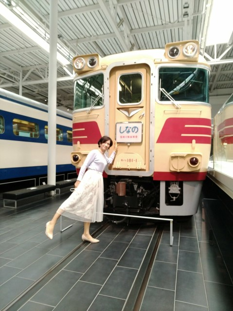 f:id:hikarireinagatsuki:20210428182819j:image