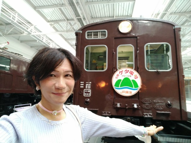 f:id:hikarireinagatsuki:20210428183023j:image