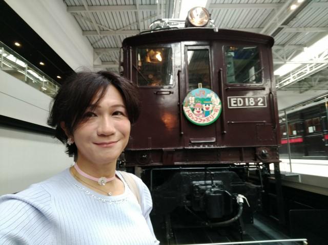 f:id:hikarireinagatsuki:20210428183041j:image