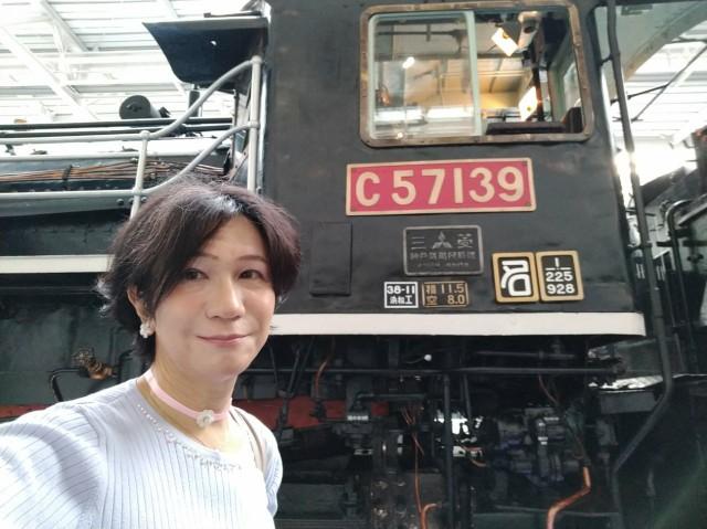 f:id:hikarireinagatsuki:20210428183337j:image