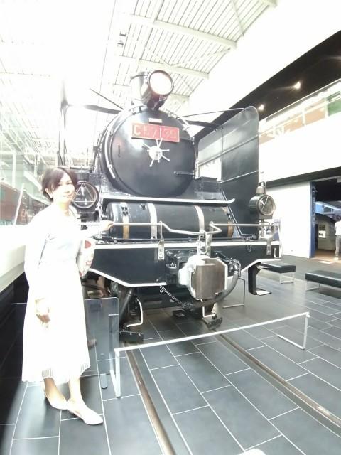f:id:hikarireinagatsuki:20210428183412j:image