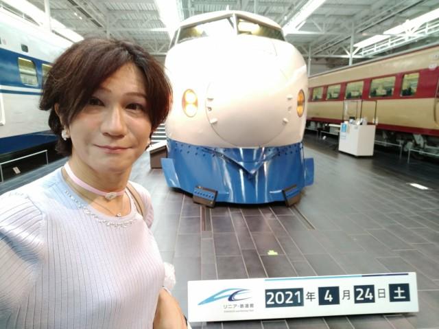 f:id:hikarireinagatsuki:20210428183636j:image