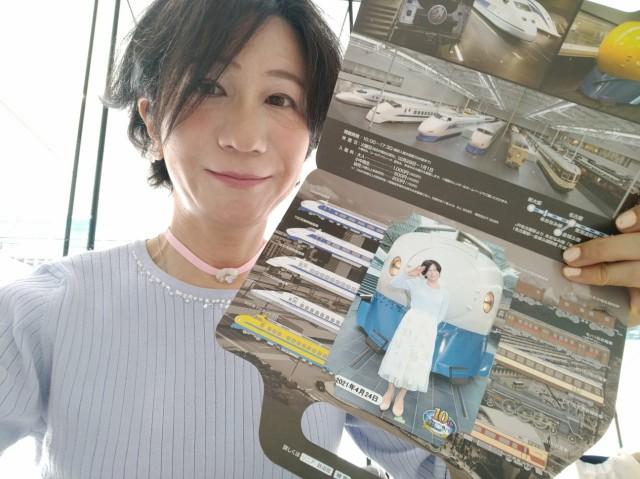 f:id:hikarireinagatsuki:20210428183700j:image