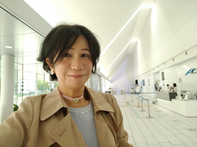 f:id:hikarireinagatsuki:20210428183823j:image