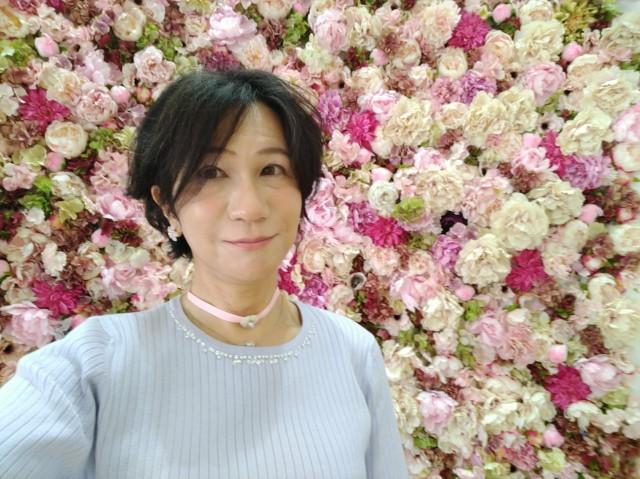 f:id:hikarireinagatsuki:20210428183859j:image